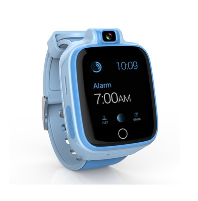 K330 4G Kid's GPS Watch