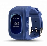 K302 Kids GPS Watch
