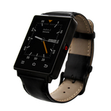 K126 3G Android Watch