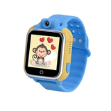 K329 3G Kids GPS Watch