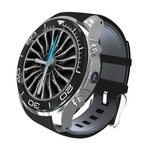 K121 Android Smart Watch