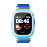 K320 Kids GPS Watch
